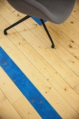 Berlin workshop spaces Industrial space Goodpatch Loft image 13