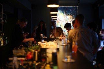 Berlin workshop spaces Bar BRYK BAR image 2