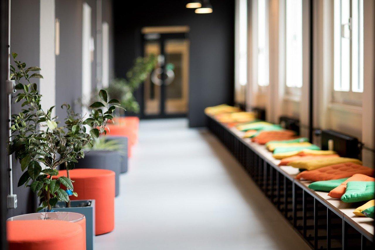 rent24 berlin sch neberg miami nice mieten in berlin. Black Bedroom Furniture Sets. Home Design Ideas