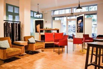 pure pause mieten in berlin. Black Bedroom Furniture Sets. Home Design Ideas