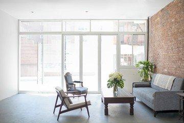 NYC workshop spaces Foto Studio Ludlow Studios image 1
