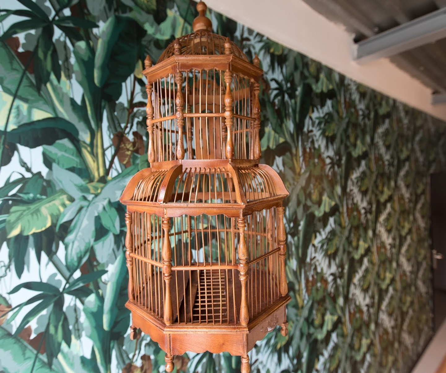 Berlin conference rooms Meetingraum rent24 Mitte - Welcome to the Jungle image 2