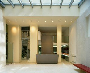Vienna seminar rooms Meeting room Conference Center Schubertring  image 2