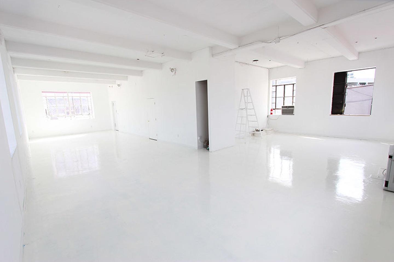 NYC training rooms Foto Studio Studio 59 BK image 0