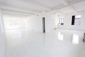 NYC training rooms Studio Photo Studio 59 BK image 0