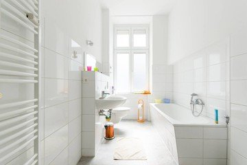 Berlin workshop spaces Gallery LiTE-HAUS Galerie + Projektraum image 13