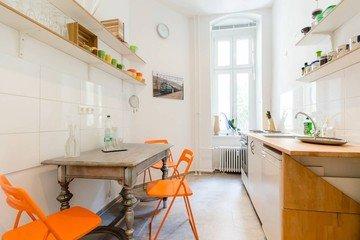 Berlin workshop spaces Gallery LiTE-HAUS Galerie + Projektraum image 15