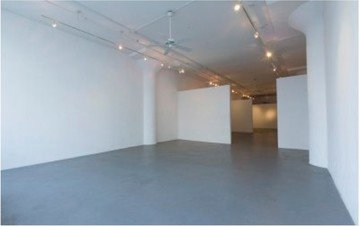 NYC corporate event venues Galerie d'art Caelum Gallery image 7