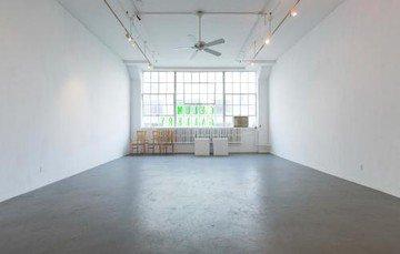 NYC corporate event venues Galerie d'art Caelum Gallery image 9