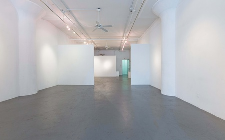 NYC corporate event venues Gallery Caelum Gallery image 9