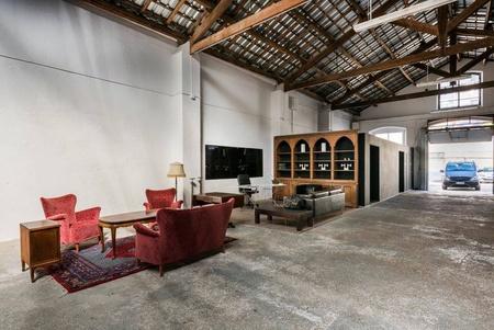 Barcelone corporate event venues Lieu Atypique Studio Manhattan bcn image 6