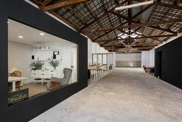 Barcelone corporate event venues Lieu Atypique Studio Manhattan bcn image 0