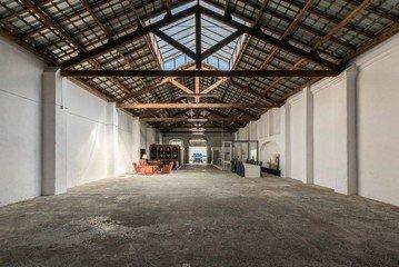 Barcelone corporate event venues Lieu Atypique Studio Manhattan bcn image 5