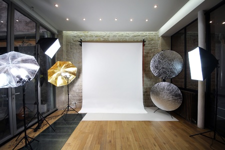 Paris workshop spaces Privat Location Galerie 106 image 3