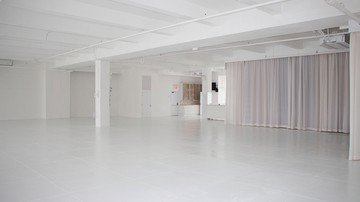 NYC corporate event venues Museum Shop Studios image 2