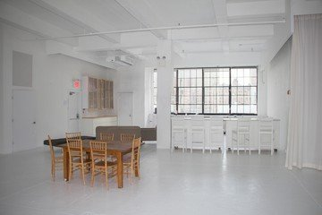 NYC corporate event venues Museum Shop Studios image 4
