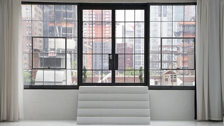 NYC corporate event venues Musée Shop Studios image 5