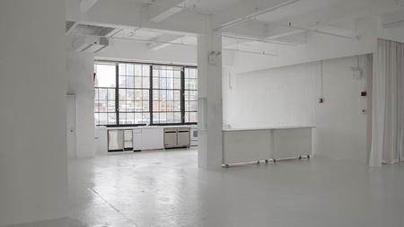 NYC corporate event venues Musée Shop Studios image 6