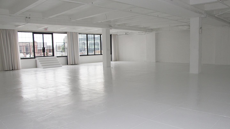 NYC corporate event venues Musée Shop Studios image 0