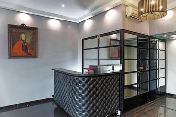 Paris Salles pour événement professionnel Private residence Showroom Loft Champs-Elysées image 17