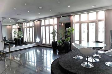 Paris Salles pour événement professionnel Private residence Showroom Loft Champs-Elysées image 18