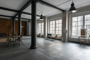 Cologne workshop spaces Studio Photo Dyba & Leyendecker GbR image 6