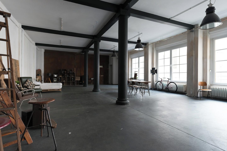 Cologne Workshopräume Studio Photo Dyba & Leyendecker GbR image 13