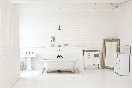 NYC workshop spaces Foto Studio Gary´s Loft - Penthouse image 9