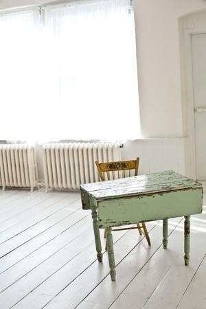 NYC workshop spaces Foto Studio Gary´s Loft - Penthouse image 8