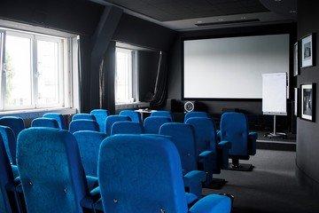 Berlin training rooms Cinéma rent24 Berlin Schöneberg - Cinema image 0