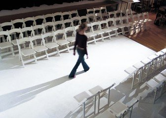 NYC corporate event venues Besonders N Y Event Space In Union Square image 10