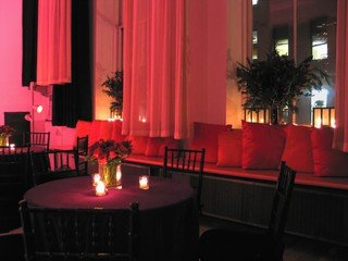 NYC corporate event venues Unusual N Y Event Space In Union Square image 12