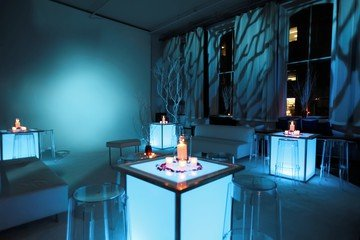 NYC corporate event venues Unusual N Y Event Space In Union Square image 9