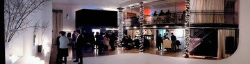 NYC corporate event venues Unusual N Y Event Space In Union Square image 13