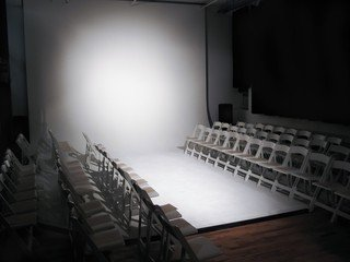 NYC corporate event venues Unusual N Y Event Space In Union Square image 14