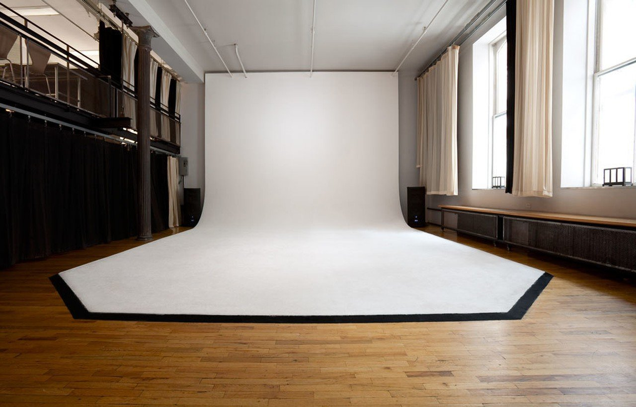 NYC workshop spaces Photography studio Capsule Studio - Photography image 5