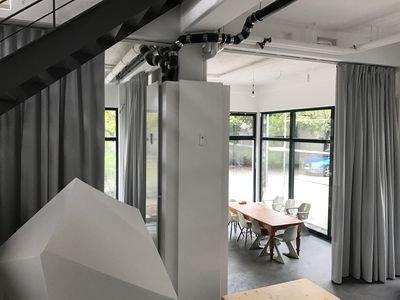 Berlin seminar rooms Meetingraum Exclusive Meeting Space image 0