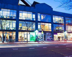 NYC seminar rooms Meetingraum Meeting Room image 11