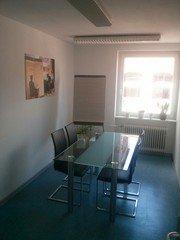Rest der Welt  Meetingraum Coworking Nunzig - Aachen image 1