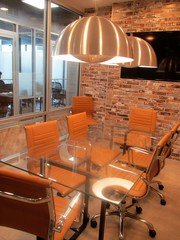 NYC conference rooms Meetingraum Meeting Room image 2