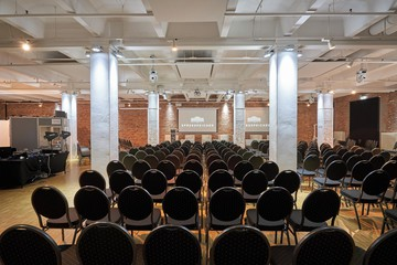 Berlin training rooms Résidence privée Eventloft 030 image 2