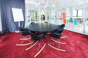 Frankfurt am Main workshop spaces Coworking Space Co-Work & Play image 6