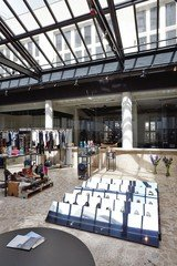 Berlin corporate event venues Lieu Atypique K-MB Atelier image 6