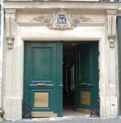 Paris Salles de formation  Meetingraum Buronetwork - Training room for 20 near Montparnasse station image 4