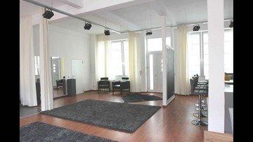 Francfort workshop spaces Loft Exklusives Loft für kleine Workshops - mit Catering  (Offenbach) image 1