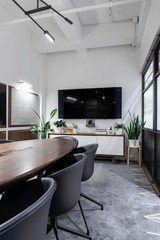 NYC conference rooms Espace de Coworking Blender Workspace - Meeting Room C image 7