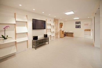 Paris training rooms Meetingraum Les Ateliers du Bac #Salle1 image 0