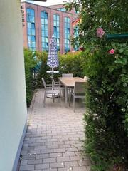 Frankfurt Seminarräume Meeting room roomspace.de image 15