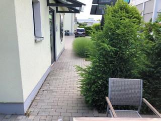 Frankfurt Seminarräume Meeting room roomspace.de image 17