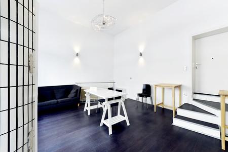 Dortmund workshop spaces Besonders Heller, gemütlicher Tagungsraum im Kaiserviertel image 4